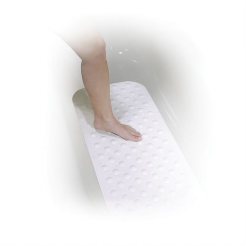 Bath Mat Large